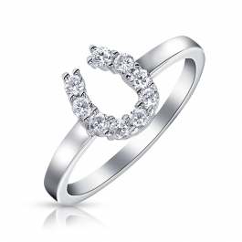 -cz-ring-sterling-horseshoe rng