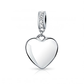 engravable-heart-in-template